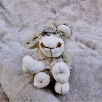 Schaf Anhänger