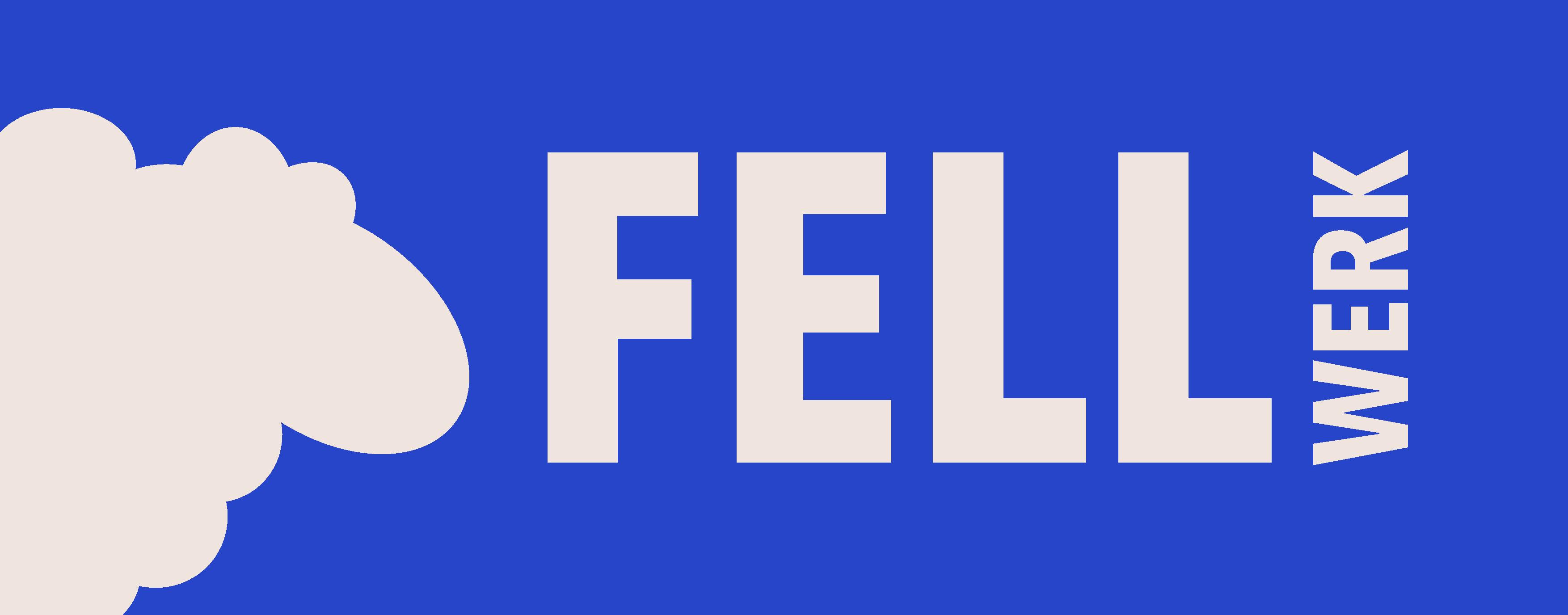 Fellwerk